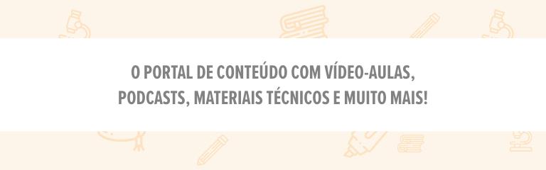 Dezenvolve - O portal de conteúdo com video-aulas, podcasts, materiais técnicos e muito mais!