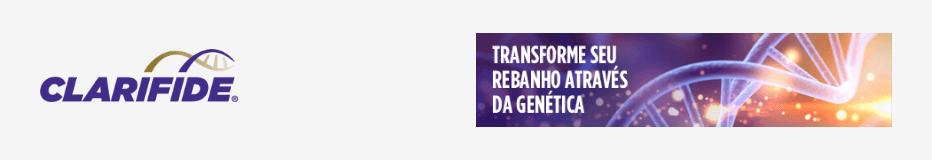 Clarifide - Transforme seu rebanho através da genética